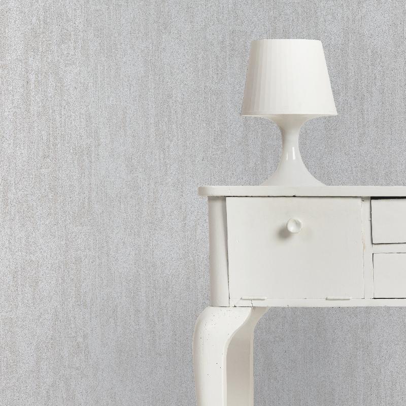 action expans papier peint logements papiers peints promoteurs g p france b timent. Black Bedroom Furniture Sets. Home Design Ideas